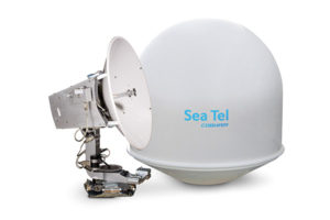 sea-tel-3004-satellite-tv